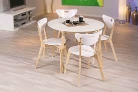 table ronde cuisine pied central table ronde cuisine pied central cuisine idées de décoration de
