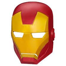 costumes u0026 party iron man target