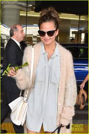 chrissy teigen has a nip slip posts pic with showing