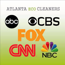 atlanta eco cleaners premier house cleaning and maid service eco