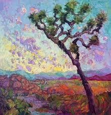 Impressionist Landscape Painting by 287 Best Inspiring Art Images On Pinterest Erin Hanson