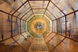 contemporary google creates an online exhibit for contemporary art