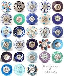 Porcelain Kitchen Cabinet Knobs - best 25 ceramic knobs ideas on pinterest diy decoupage door