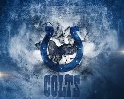 339 best colts images on pinterest indianapolis colts baltimore