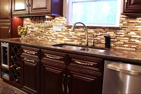 Kitchen Cabinets Albany Ny by Bristol Chocolate Kitchen