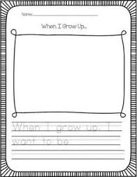 community helpers cut paste worksheet 9 niños pinterest