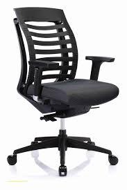 bureau cora chaise de bureau cora inspirant chaise bureau sans roulettes