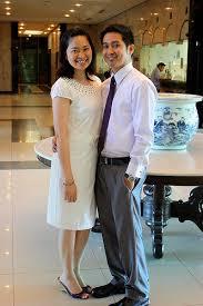 civil wedding dress cj aileen s civil wedding i therefore i am
