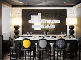 luxury hotel paris u2013 sofitel paris le faubourg