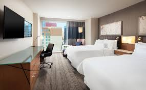 Executive Bedroom Designs Executive Room The Westin Austin Downtown