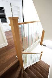 Banister Research Best 25 Spindles For Stairs Ideas On Pinterest Iron Staircase