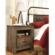 trinell youth bedroom dresser bernie u0026 phyl u0027s furniture by
