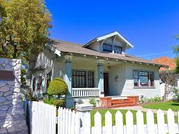 California Bungalow Disneyland Close Historic California Bungal Vrbo