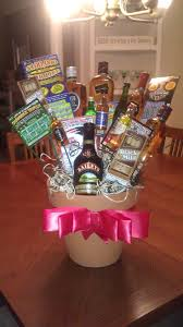 s day gift basket ideas 142 best lottery ticket gift ideas images on money