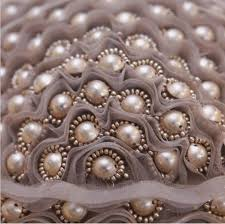 best 25 fabric manipulation techniques ideas on