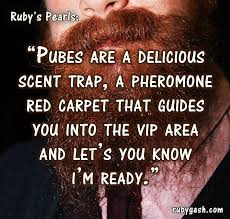 red pubic hair pictures pubic hair is natural ruby g ash