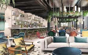 will brooklyn fall in love with soho house