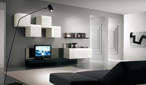 Black And White Living Room Ideas Pictures HAG Design - Black and white living room design ideas