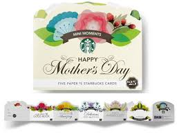 cool mothers day gifts 27 great gifts to help you win s day