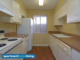 4 Bedroom Apartments San Antonio Tx 2 Bedroom San Antonio Apartments For Rent San Antonio Tx