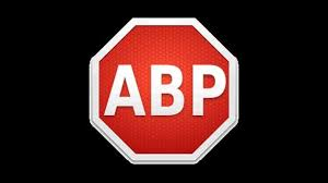 adblock plus android apk adblock for android block ads in apps and on the web no rooting