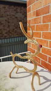 best 25 the horseshoe ideas on pinterest horseshoe art horse