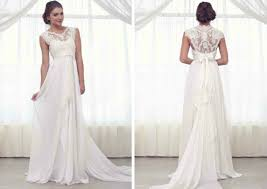 wedding dresses unique looking for a wedding dress with an interesting or unique back