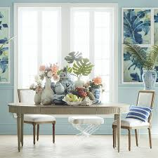 home decor company 28 images everything you need to what happens when you mix chinoiserie decor with gustavian laurel