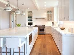 kitchen cabinet prices per foot new kitchen cabinets cost kitchen cabinet price per foot malaysia