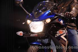 cbr 150cc new model hmsi recalls honda cbr150r and honda cbr250r
