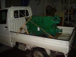 nissan clipper truck ниссан клиппер 2006 г в 0 7 литра всем привет 4wd кузов