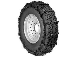 best light truck tire chains tire chains greg smith equipment sales inc gses