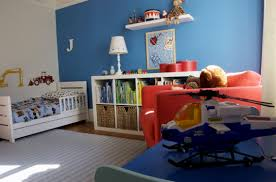 tagged toddler boy room ideas on a budget archives home wall