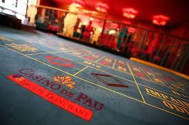 chambre des metiers 64 chambre chambre des metiers pau unique casino de pau pau 64