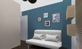 chambre bleu et taupe chambre bleu canard et taupe amazing home ideas freetattoosdesign us