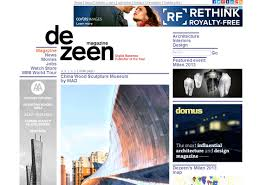 bedroom astounding interior design magazine architectural