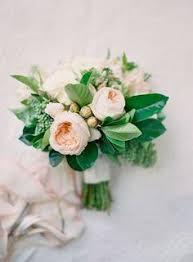 wedding flowers ni 36 no se de quién este ramo ni de donde es ella ni quién lo