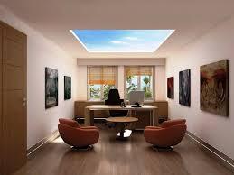interior design for home office office modern minimalist home office interior design with wooden