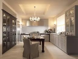 grande cuisine aménager une grande cuisine confidentielles
