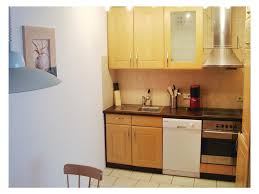 Gold Coast 1 Bedroom Apartments One Bedroomt Drop Gorgeousthouse Plansts Nyc Cheap Floor Near Me