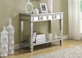 Mirrored Bedroom Sets Mirrored Bedroom Furniture Sets Mirrored Furniture Sets For