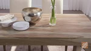 home decorators coffee table cool arteriors sabine iron glass