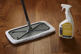 floor cleaning and care guide from armstrong flooring