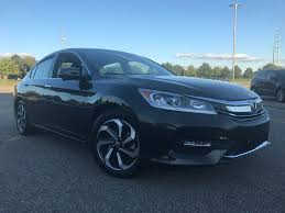 nissan altima for sale kalamazoo mi 50 best detroit used honda accord for sale savings from 2 919