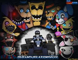five nights at freddy s halloween horror nights 875 best five nights at freddy u0027s images on pinterest fnaf 1