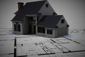 floor plan drafting services u2013 floor plans measurements 3d