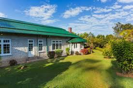 mountbatten bungalow kandy