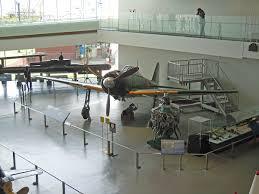 mitsubishi museum mitsubishi a6m7 zero sen model 63 yamato museum
