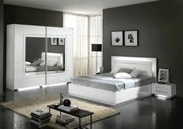 chambre city attractive chambre avec lit superpose 6 id233es d233co et diy