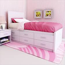 47 best storage beds images on pinterest storage beds 3 4 beds